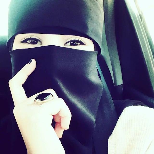 نرمين من السعودية أبحث عن التعارف و الزواج و الحب و الرومنسية