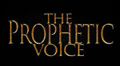 The Prophetic Word As Declared By Prophet Joel