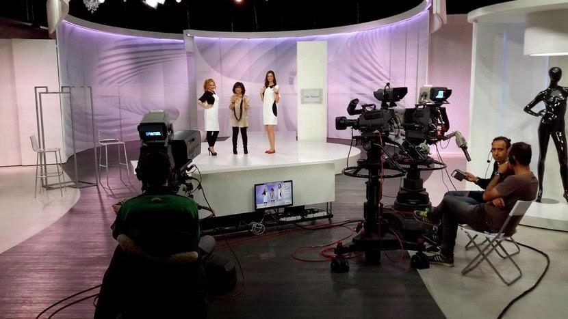 hse24 studi televisivi