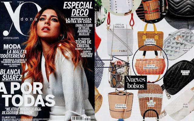 744-revista-yo-dona-elmundo-capazos-bolsos-bags-verano-2018-sietecuatrocuatro