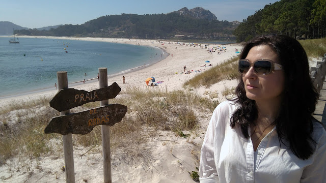 praia-de-rodas-Islas-Cies