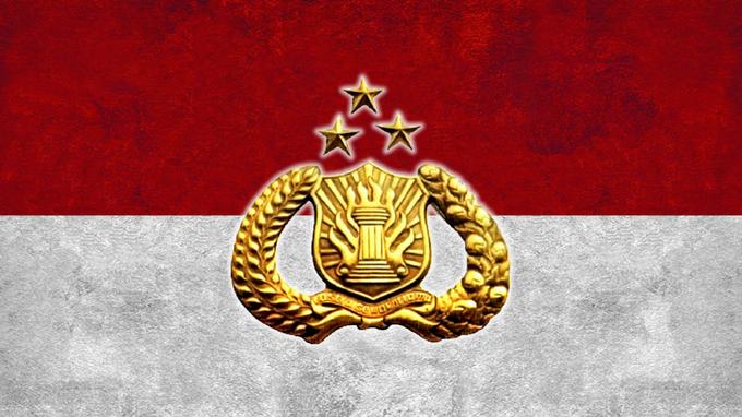 Info Careers Kepolisian Negara Republik Indonesia (POLRI) Tahun 2017