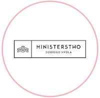 http://www.ministerstwodobregomydla.pl/kategoria/surowce
