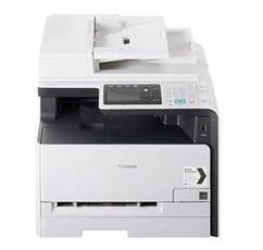 http://www.printerdriverupdates.com/2017/07/canon-i-sensys-mf8330cdn-driver-free.html