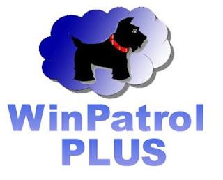 WinPatrol PLUS full Version