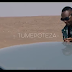 VIDEO | Darassa Ft Maua Sama - Tumepoteza | Download/Watch