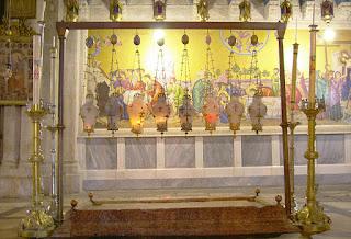 Αποτέλεσμα εικόνας για τρούλος ναού