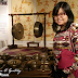 SeniKome Peng Heng - Traditional Art and Culture Exhibition At Resorts World Genting, Malaysia
