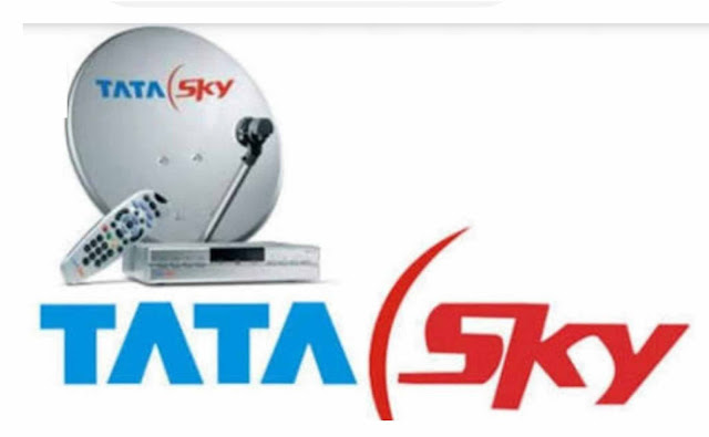 Tatasky customer care -all servises