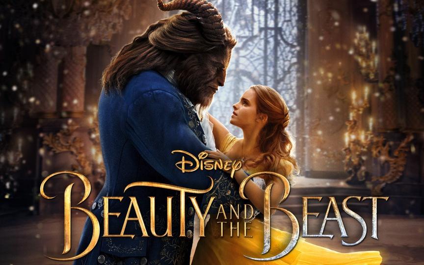Filem 'Beauty And The Beast' Tetap Akan Ditayangkan Di Malaysia