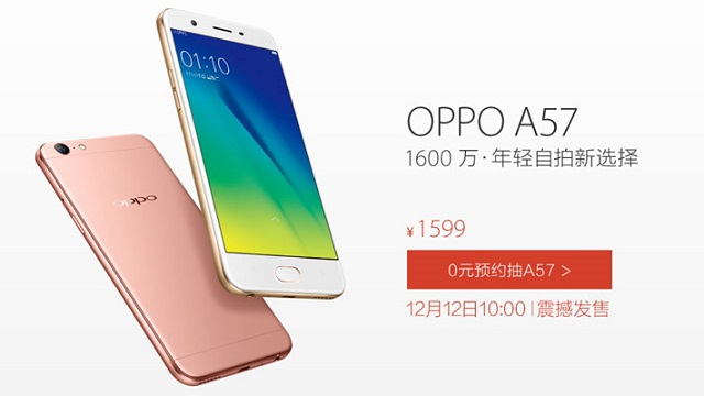 Oppo-A57-with-16-MP-front-camera
