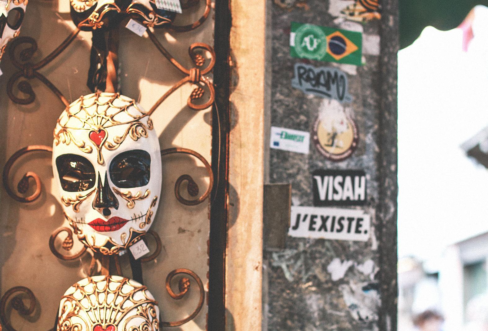Venezia_travel_blogger_fashion_moscow_ritalifestyle_margarita_maslova_italy_trip_venice_photo
