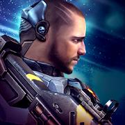 Strike Back: Elite Force - FPS 1.41 Apk Mod + Data Unlimited Money