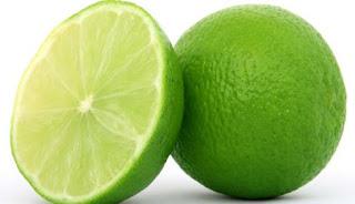diet sehat dengan jeruk nipis