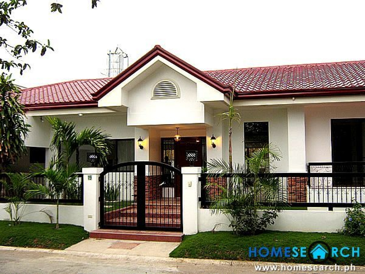 The Best Bungalow Styles And Plans In Philippines Trending