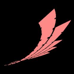 RedVeil icon