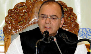 jaitley-government-will-fulfill-every-need-of-security-forces