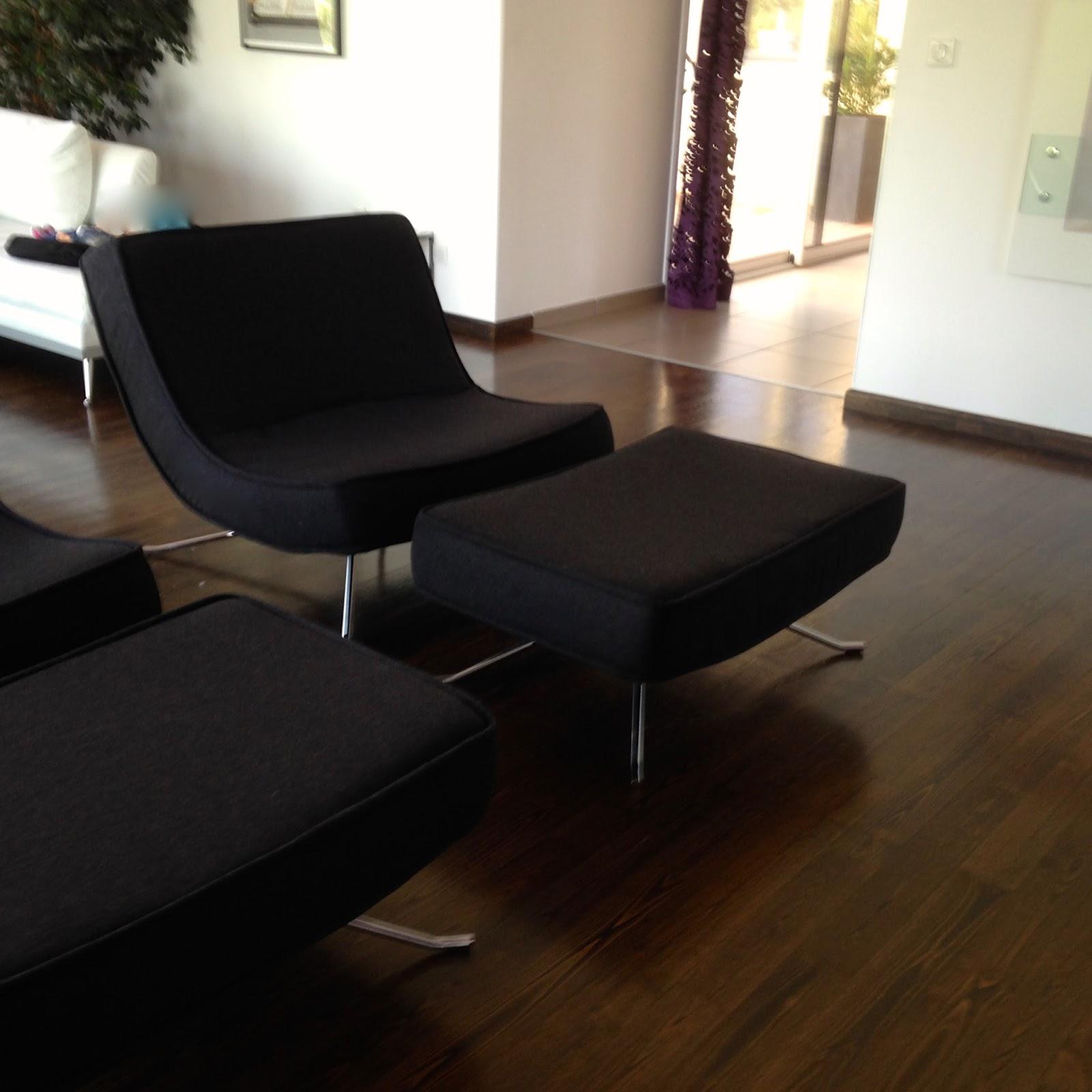 atelier anne lavit artisan tapissier d corateur 69007 lyon fauteuils pop. Black Bedroom Furniture Sets. Home Design Ideas