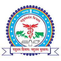 Mahapariksha Portal Are Invited online Application form for the various post in Commissionerate of Animal Husbandry, Pune. Those Candidates are interested in the following Recruitment and Completed all Eligibility Criteria can Read the Full Notification and then Apply Online.
