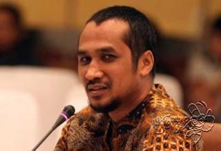 Abraham Samad, Ketua KPK 2011 - 2015