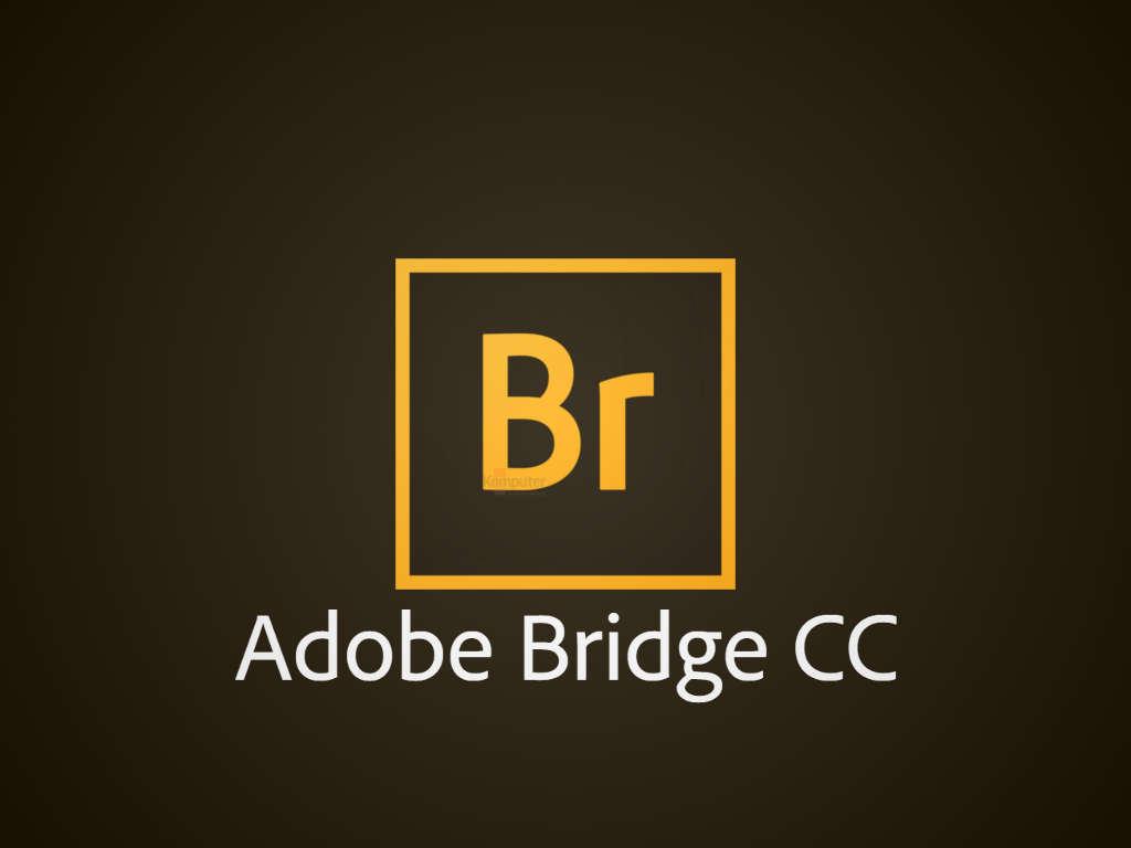 Adobe bridge 2017 download