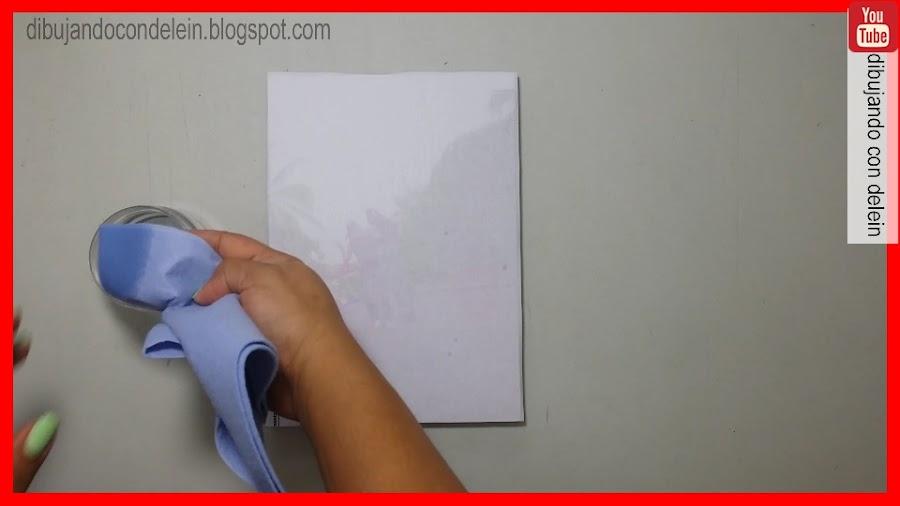 dibujo, tutorial de dibujo, delein padilla, dibujando con delein, zentangle,arte, creatividad, paso a paso, clases gratis de dibujo, ideas para dibujar, tecnicas dibujar, doodling, patterns doodle,patrones doodle, hacer zentangle art,como hacer, zentangle art painting, diy tutoriales, ZENTANGLE ART, tecnicas para zentangle art, relajación, antiestres, dibujo como terapia de relajación