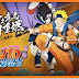 Naruto Mobile APK+OBB ATUALIZADO