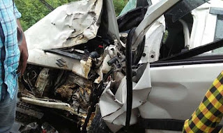 road-accident-madhubani