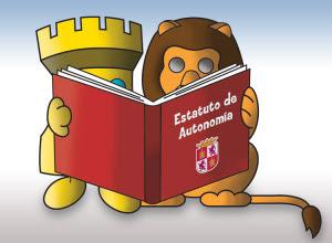 http://www.jcyl.es/web/jcyl/AdministracionPublica/es/Plantilla100/1218523697516/_/_/_