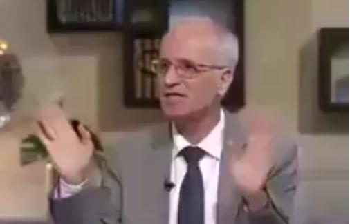 فيديوا جديد: اعجاز علمي بدليل من القرآن | سبحانك ربي ما اعظمك.