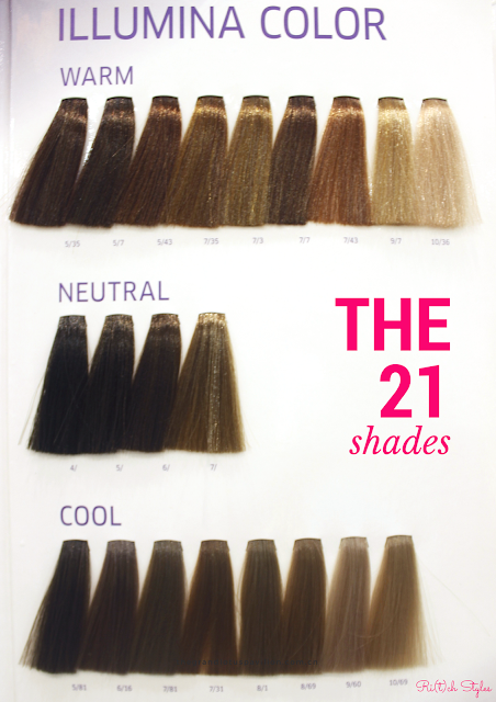 wella-professional-illumina-portfolio-21-shades-3-categories-warm-neutral-cool-RitchStyles