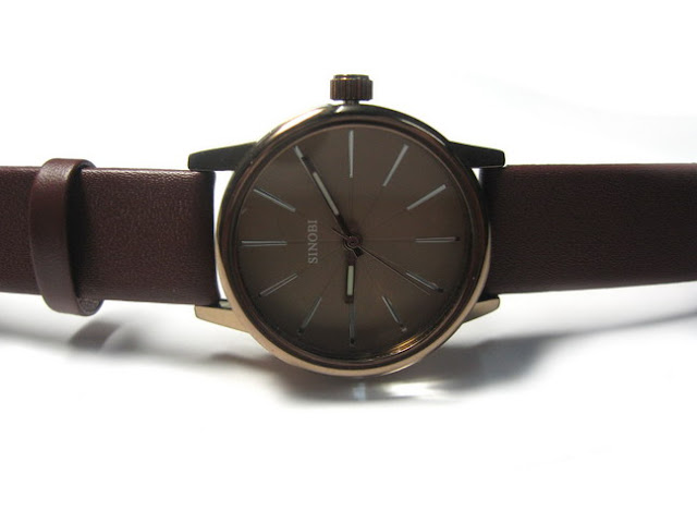 cheap promotion watch
