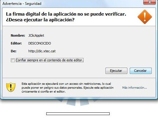 descargar adobe flash player softonic gratis español