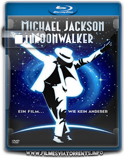 Michael Jackson Moonwalker Torrent