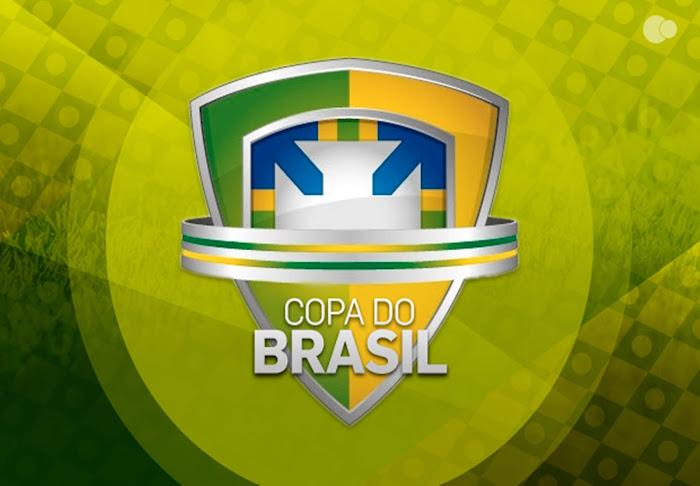 assistir copa sul americana ao vivo ao vivo futebol