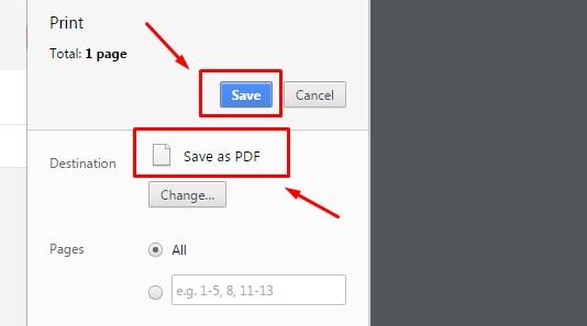 pdf-file-kiase-banate-hai-computer-par