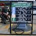Preço da gasolina aumenta 15% e chega a R$ 4,59 em Fortaleza