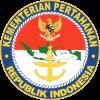 Logo atau Lambang Menhankam-Library Pendidikan