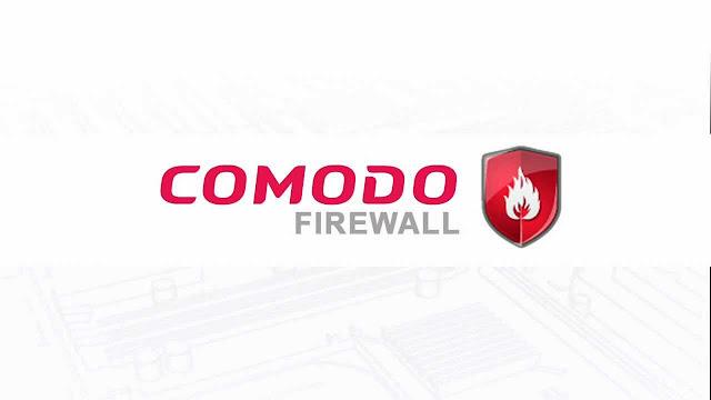 تحميل برنامج جدار ناري Comodo Firewall مجانا للكمبيوتر