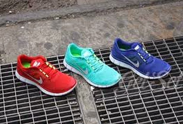 bcc0d60d8fbf it is only  44 for Where to buy cheap Nike Free Run 3 Shoes free shipping
