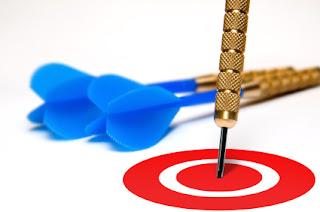 Metas-objetivos-Treino-de-Hipertrofia