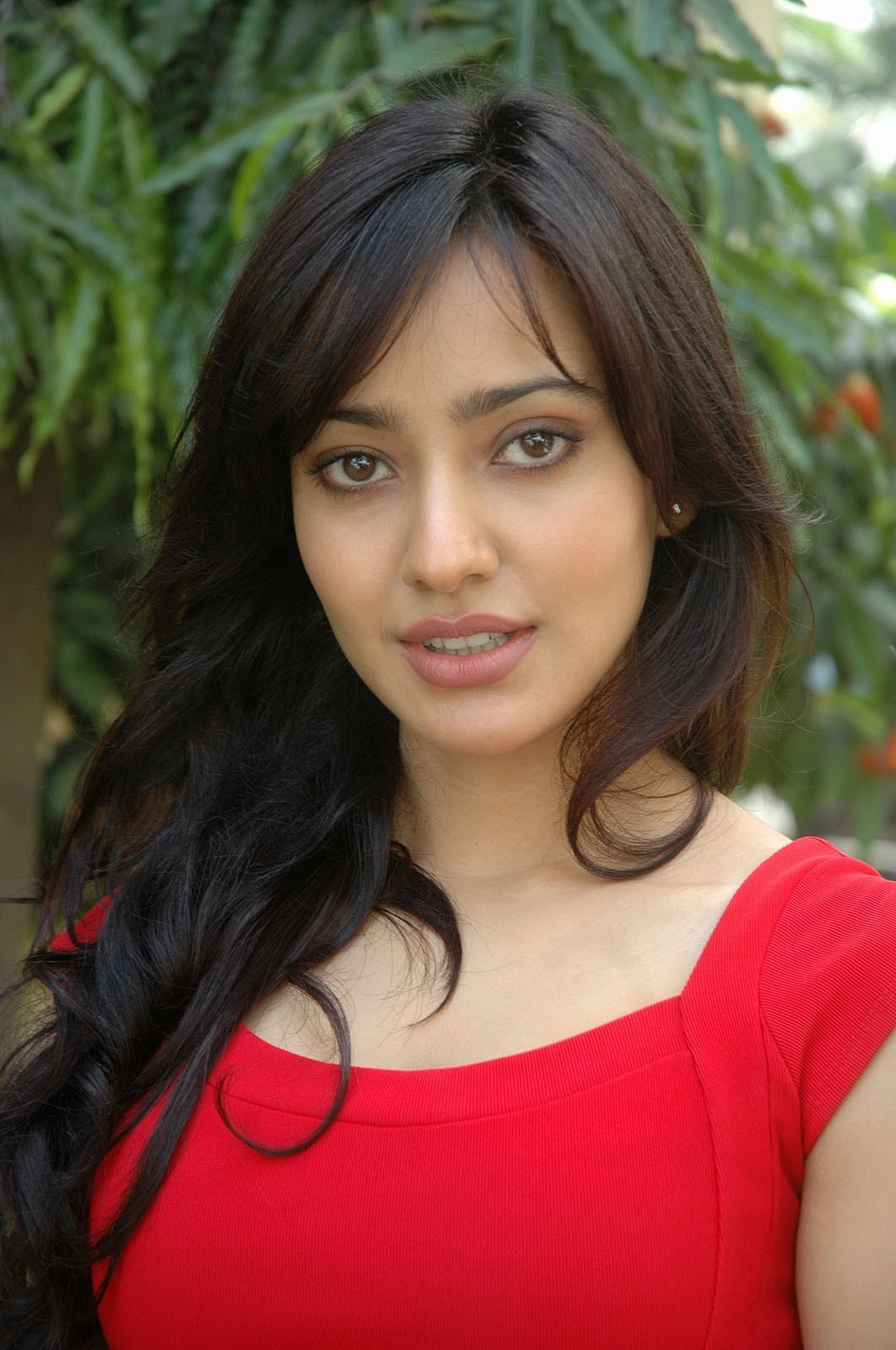 Neha Sharma naked (25 photo), Topless, Bikini, Selfie, bra 2018