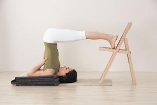 sadhana el sendero del yoga halasana postura del arado