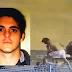 Advogado acusado de tentar matar policial está foragido, diz SSP