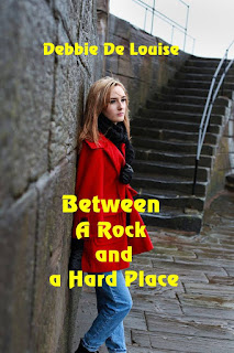 https://www.amazon.com/Between-Rock-Place-Debbie-Louise-ebook/dp/B01M59PPBY/ref=la_B0144ZGXPW_1_8?s=books&ie=UTF8&qid=1506806582&sr=1-8&refinements=p_82%3AB0144ZGXPW