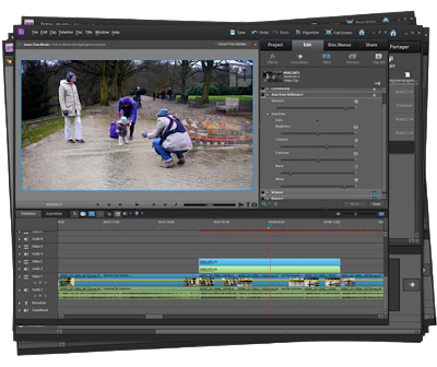 Adobe premiere elements 12 pdf viewer