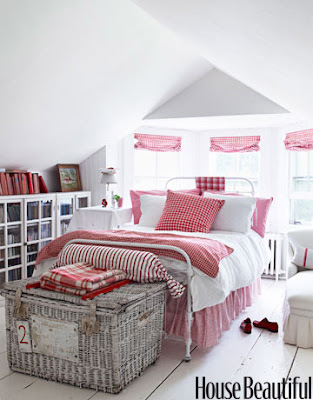 hamptons-bedroom-vintage-bedding-0311-oneill17-de-81529389.jpg (360×460)