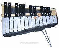 Perkusi (Pengertian, Jenis Alat Musik Perkusi dan Contohnya)