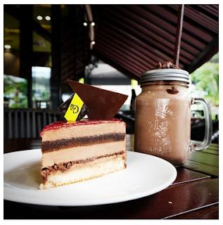 #26+ Restoran Di Aeon Mall BSD Yang Asik Untuk Di Jadikan Tempat Nongkrong Di Tangerang