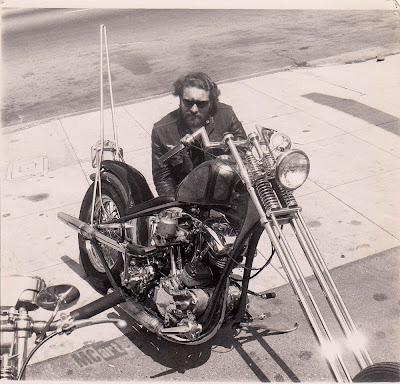 happy birthday biker ed